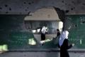 التربية تطلق برنامجًا لبناء 100 مدرسة جديدة بغزة
