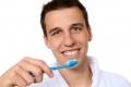 أغرب 9 نكهات لمعجون الأسنان