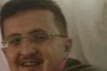 مصرع مواطن بحادث سير شمال الضفة الغربية
