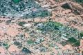 فيضانات أستراليا تغمر مساحات تعادل فرنسا وألمانيا وتهدد بضرب سوق السكر العالمي