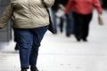 مدير فاو: أمراض السمنة تكبد العالم 1.4 تريليون دولار
