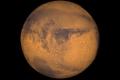 كيف احتفظ المريخ بالمياه لآلاف السنوات؟