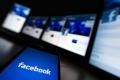 تعطل فيس بوك لملايين المستخدمين في العالم