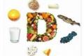 علماء يشككون في أهمية تناول فيتامين د للوقاية من البرد