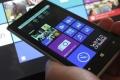 """موعد إطلاق هاتف """"Lumia 730″"""