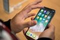 """تحديث أبل يثير """"أزمة غامضة"""" في هواتف آيفون"""