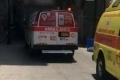 """جريمة ضد مجهول...وفاة طفلة 4 سنوات متأثرة بإصابتها برصاصة """"طائشة"""""""