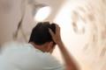 التهاب الأذن الوسطى.. أحد مسببات الدوخة، وهذا كل ما تريد معرفته