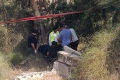 اعتقال شاب من نابلس قتل زوجته الحامل بشهرها الثامن قرب يافا