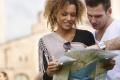تطبيقٌ يوفر للمسافرين جميع المعلومات عبر السكان المحليين