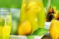 تعرف على فوائد الليمون في فصل الشتاء
