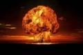 """تحذير.. العالم يواجه """"كارثة نووية"""" وشيكة"""