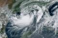 لويزيانا تعلن الطوارئ ونيو أورلينز تخلي مناطق قبل وصول باري