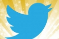 تويتر يختبر ميزة الأشخاص المفضلون