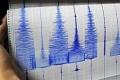 تحذيرات من زلزال مدمر يضرب البلاد