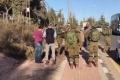 إصابة ضابط من جيش الاحتلال ومستوطنين اثنين في عملية طعت ودهس جنوب بيت لحم