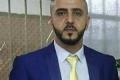مصرع شاب وإصابة ابنته بإطلاق نار في نابلس
