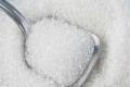 4 حقائق هامة عن السكر شرير النظام الغذائي