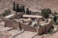 مصر تفتتح مكتبة تحوي وصفات أبقراط