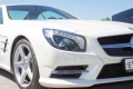 خدعة لاسلكية جديدة تُمكِّن اللصوص من سرقة السيارات الفارهة
