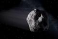 كويكب جديد يمر قريبا من الأرض