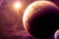 السر الذي لا يعلمه أحد حتى الآن.. شيء غريب يختبئ بالتأكيد خلف كوكب بلوتو لكننا ...