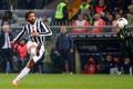 المايسترو بيرلو يعلن اعتزاله كرة القدم
