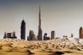 ما الذي يدفع مدينة دُبي الصحراوية لإستيراد الرمال من الخارج؟