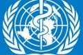 منظمة الصحة العالمية تطلق اسبوعا دوليا للتوعية بأهمية التمنيع