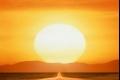 فصل الصيف يبدأ فلكيا يوم الاربعاء القادم