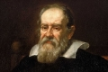 رجل أحدث ثورة علمية.. اتهم بالهرطقة وصفح عنه بعد 3 قرون