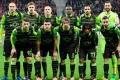 """رئيس ناد برتغالي يوقف 18 لاعبا بسبب """"دلالهم"""""""