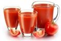 عصير يقضي على الكرش نهائياً تعرف على مكونات هذا العصير الرائع !!