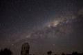 علماء الفلك يطلبون المساعدة في البحث عن الكوكب التاسع