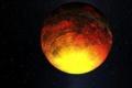العالم يشهد ظاهرة فلكية نادرة غدا بتجمع أربعة كواكب من بعضها البعض