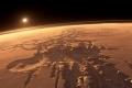 معدن، قد يعيد كتابة تاريخ المريخ