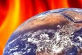 تراجع المخاوف العالمية من الاحترار العالمي