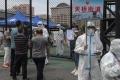 """وضع تجدد انتشار فيروس كورونا في العاصمة الصينية """"خطير جدا"""""""