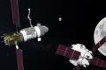 ناسا تكشف عن مهمتها لإرسال البشر إلى المريخ