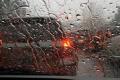نشرة الصباح وآخر تطورات الحالة الجوية والمنخفض الجوي