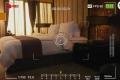 كيف تعرف إن كان هناك كاميرات مراقبة خفية في غرفة الفندق؟