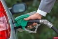 انخفاض اسعار الوقود بشكل واضح