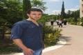 بالفيديو - طالب فلسطيني يكتشف ثغرة في تطبيق سامسونج على فيس بوك