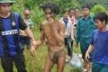 العثور على رجل ونجله بعد 40 سنة من التيه في أدغال فيتنام !