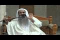 إمام سعودي يختم القرأن في ثاني أيام رمضان
