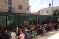 في ظل التبعية الكاملة لاقتصاد الاحتلال: مجموعة شبابية فلسطينية تطوعية تشق بتواضع طريق العودة نحو ...