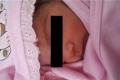 """حدث في فلسطين اليوم: تركت طفلتها الرضيعة بنت اليوم وكتبت.. """"أسماء أمانة في رقبتكم"""""""