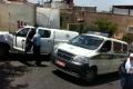 رجل فحماوي ثلاثيني يقتل قريبته ثم يضعها في الثلاجة ويبلغ الشرطة