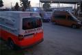 وفاة الشاب محمد ابو تركي دهساً من قبل شاحنة من الخليل