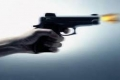 تطور مفاجئ... شبهات جنائية تحوم حول قاتل أمه في نابلس أمس